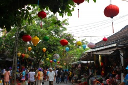 YOUR GUIDE TO HOI AN,  THE HIDDEN GEM OF SOUTHEAST ASIA